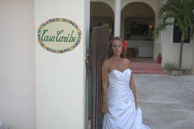 destination wedding mexico, intimate destination wedding locations