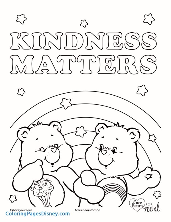 bullying coloring pages # 75