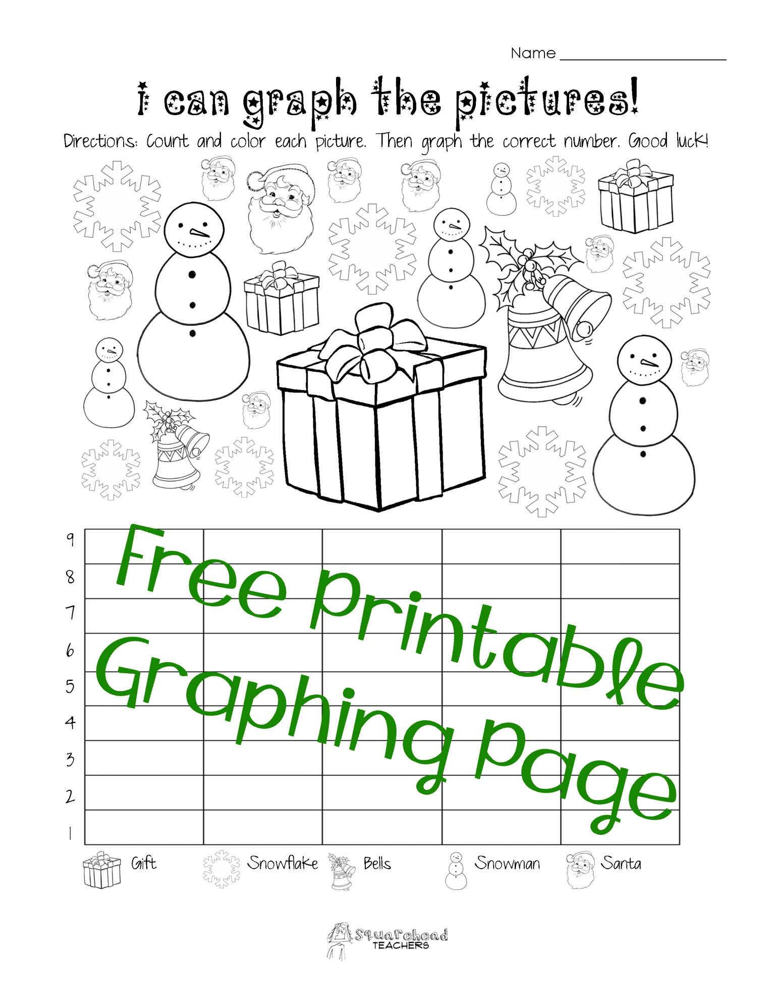 29 Counting Coloring Pages Download
