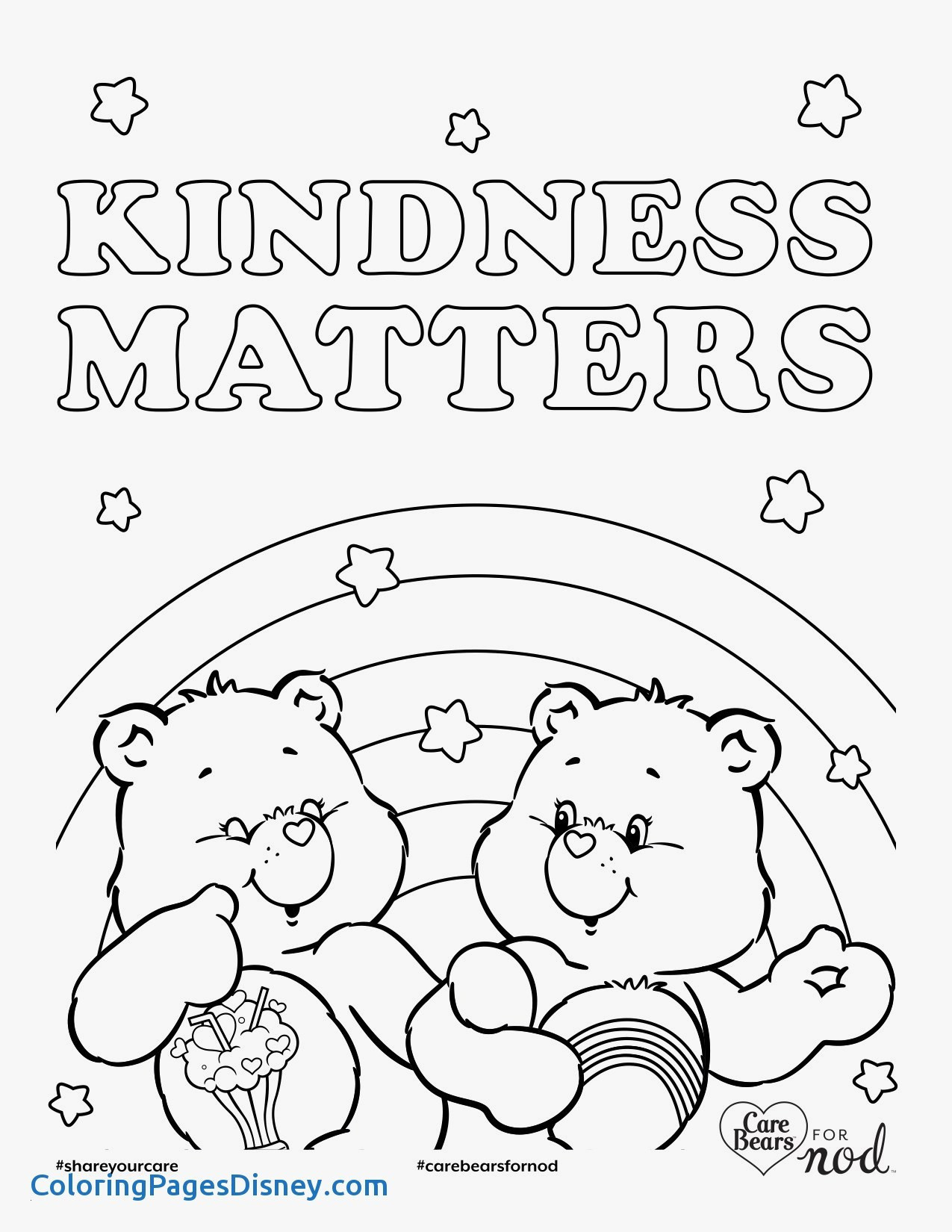 28 Stranger Danger Coloring Pages Gallery