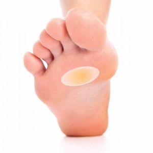 bottom_foot