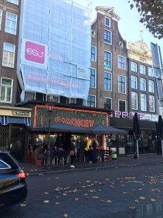 Tre giorni in Olanda: cosa vedere ad Amsterdam!