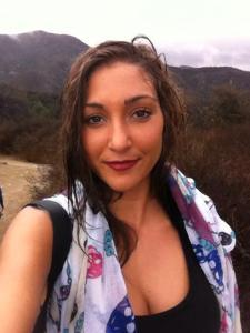 il mio hike più bello