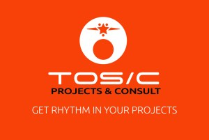 ToSc_visitekaart