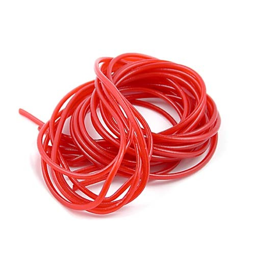 Image result for shoelace licorice
