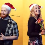 Blogmas Day 15 – First Dates Watchalong