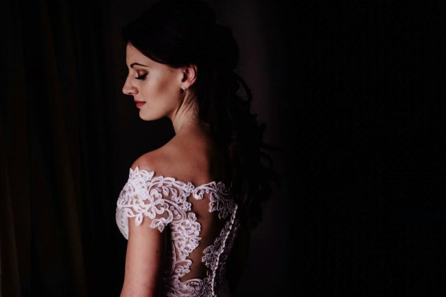 lucy beesley bridal - wedding hair and makeup