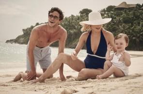 baby-on-beach-2