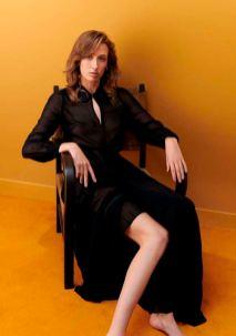 bella-freud-lucy-gibson-david-abrahams-make-up-makeup-artist-designer-14