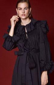 matches-fashion-lucy-gibson-frank-agency-hair-hairdresser-fashion-sevda-albers-6
