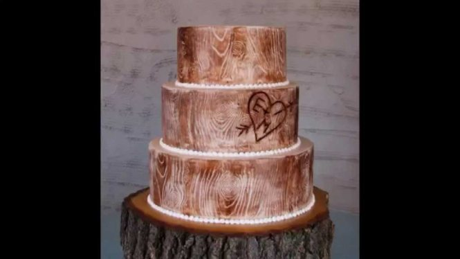 Full Size Of Wedding Cakes Country Style Cake Designs Pictures And