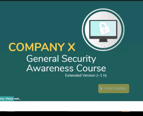 general-security-awareness-couse-is-started