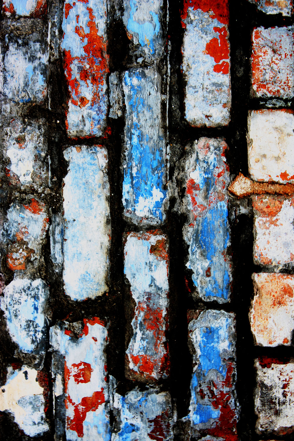 Lucy Shires Photography 187 Urban Abstract Artist 187 Lines