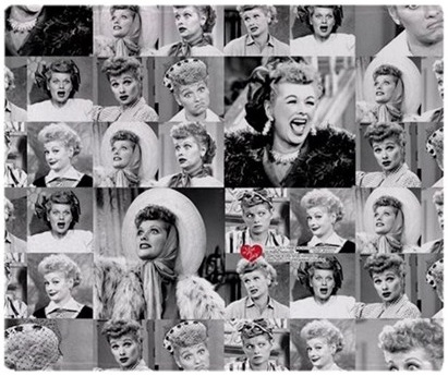 i love lucy bedroom items lucystore com