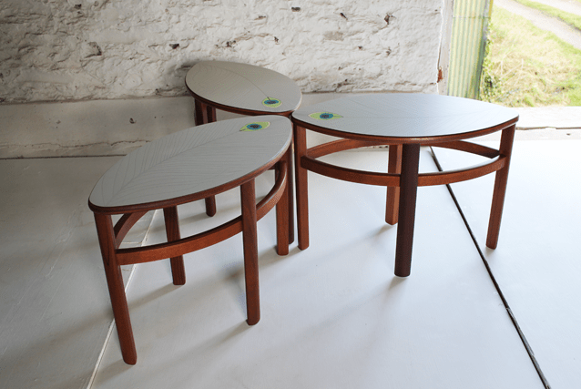 peacock-tables-by-lucy-turner-modern-marquetry-formica