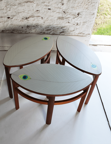 peacock-tables-by-lucy-turner-modern-marquetry