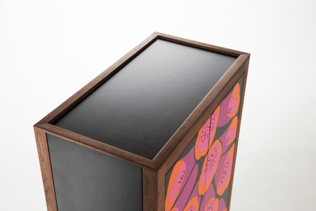 foxglove-cocktail-cabinet-top-by-lucy-turner