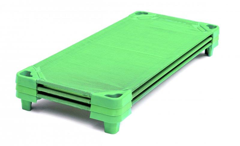 couchettes couchette plastique lit mobilier lap 42941 1 27475743