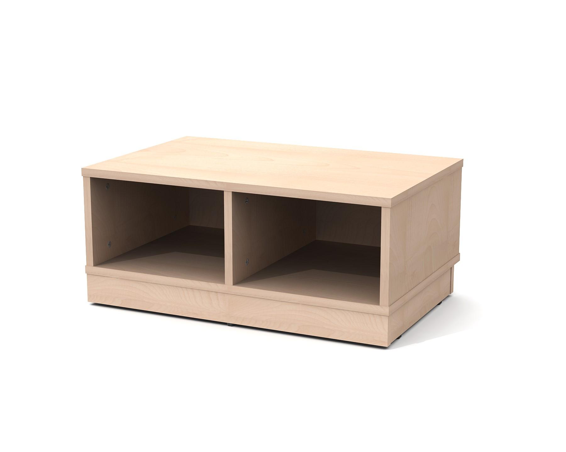 meuble rangement petit venus et judes