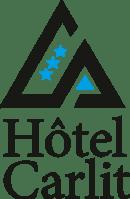 Hotel Carlit Font-Romeu