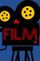 Top20Film