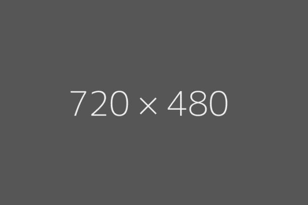 720x480 4