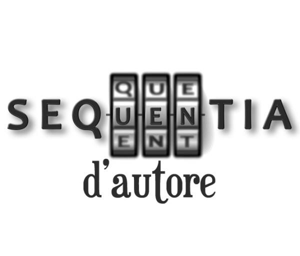 Sequentia è un gioco di carte print and play