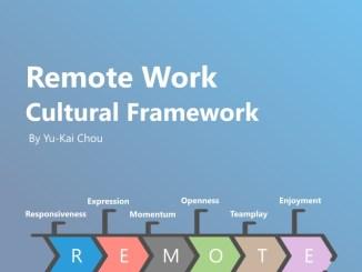 REMOTE framework