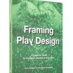 Framing Play Design cover