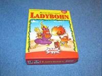 Ladybohn