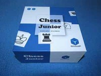 Chess Junior / Junior Schach