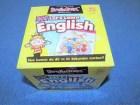 BrainBox: Let's Learn English