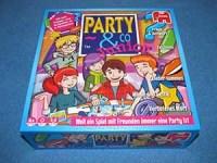 Party und Co: Junior