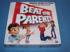 Beat the Parents!