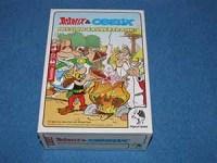 Asterix und Obelix: Mission Zaubertrank