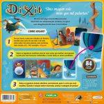 DIX001_Box-back_800px