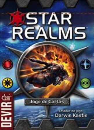 starrealms_caixa