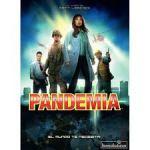 pandemia_caixa