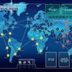 pandemia_tab