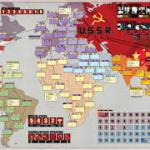 twilight_struggle_tab