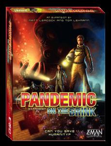 pandemic_brink_caixa