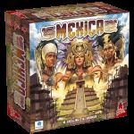 mexicamockup