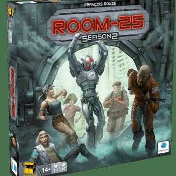 room25s2montada