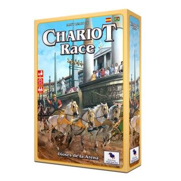 chariot_caixa