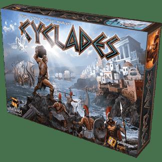 CYC_3D-box_400px