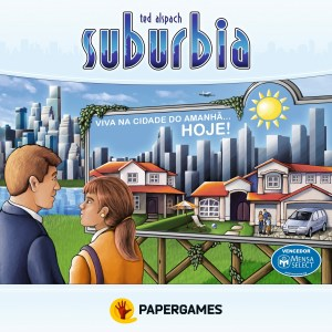 suburbia_frente_tampa