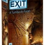 EXIT_tumba