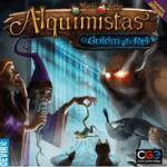 alquimistas2