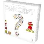 CPT001_3D-box_800px