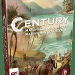 century2_box